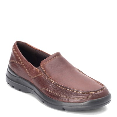 Men's Rockport, City Play Two Loafer