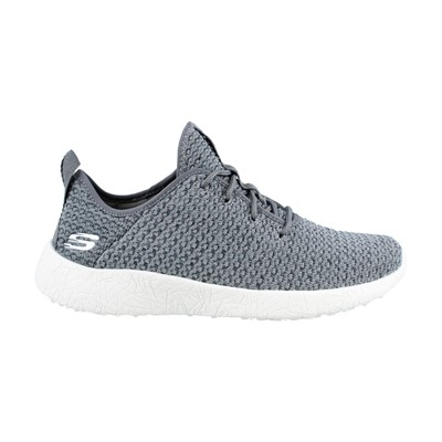 Women's Skechers, Burst City Scene Lace up Athletic Shoes