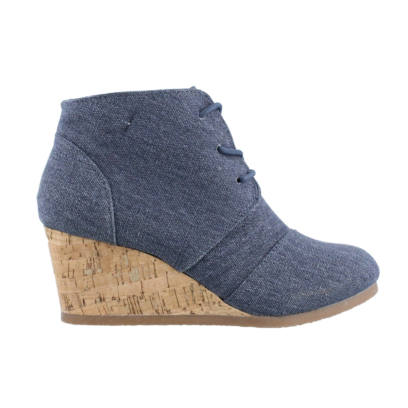 Women's Sugar by Rampage, Maybee Ankle Boots