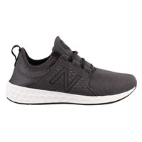 Men's New Balance, Cruz Athletic Sneaker