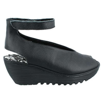 Women's Bernie Mev, Mely Wedge sandals