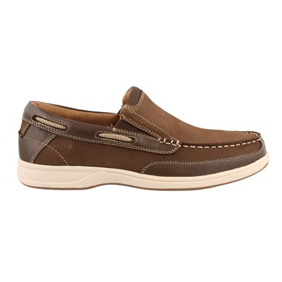Men's Florsheim, Lakeside casual Slip On