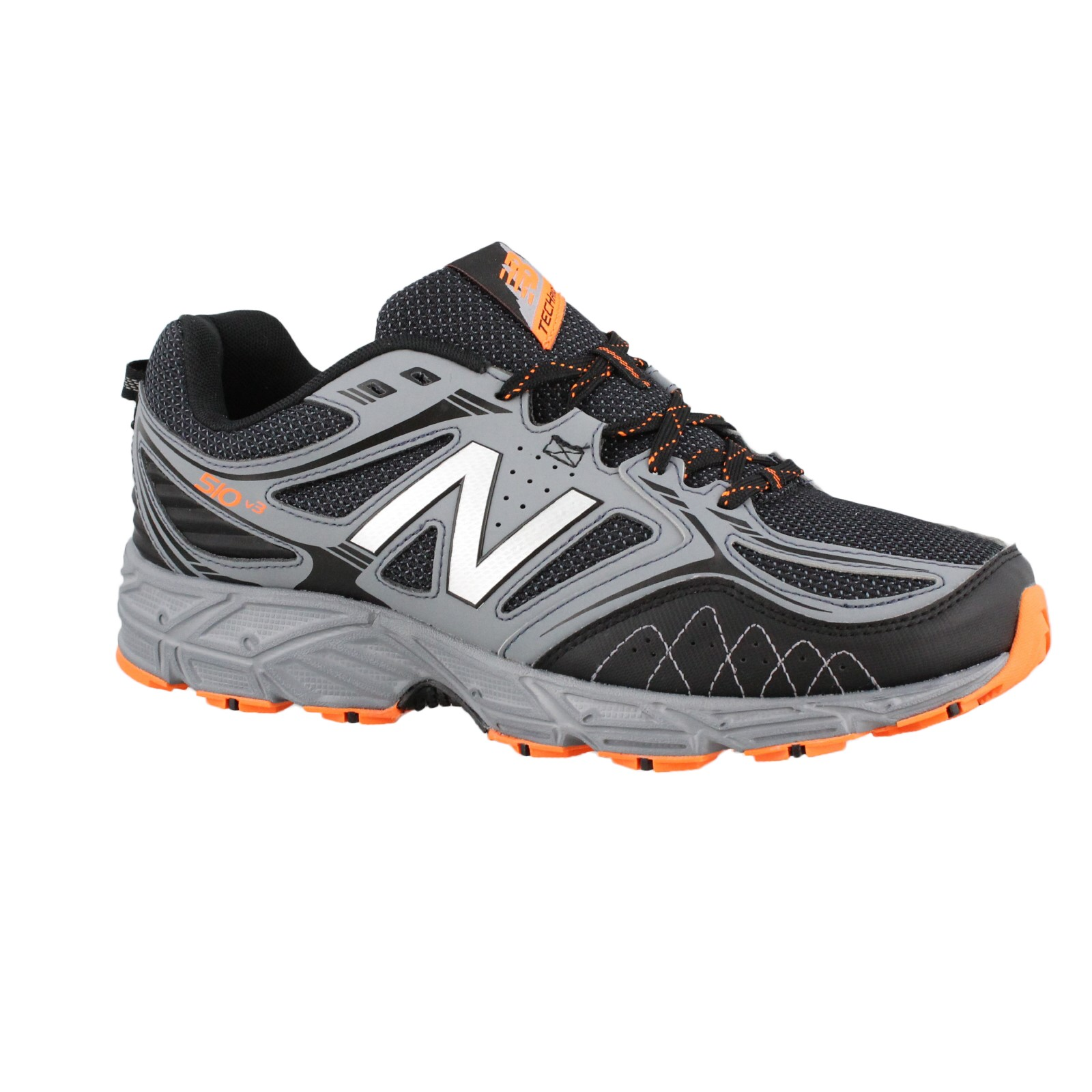 e2995acccc6 Next. add to favorites. Men s New Balance