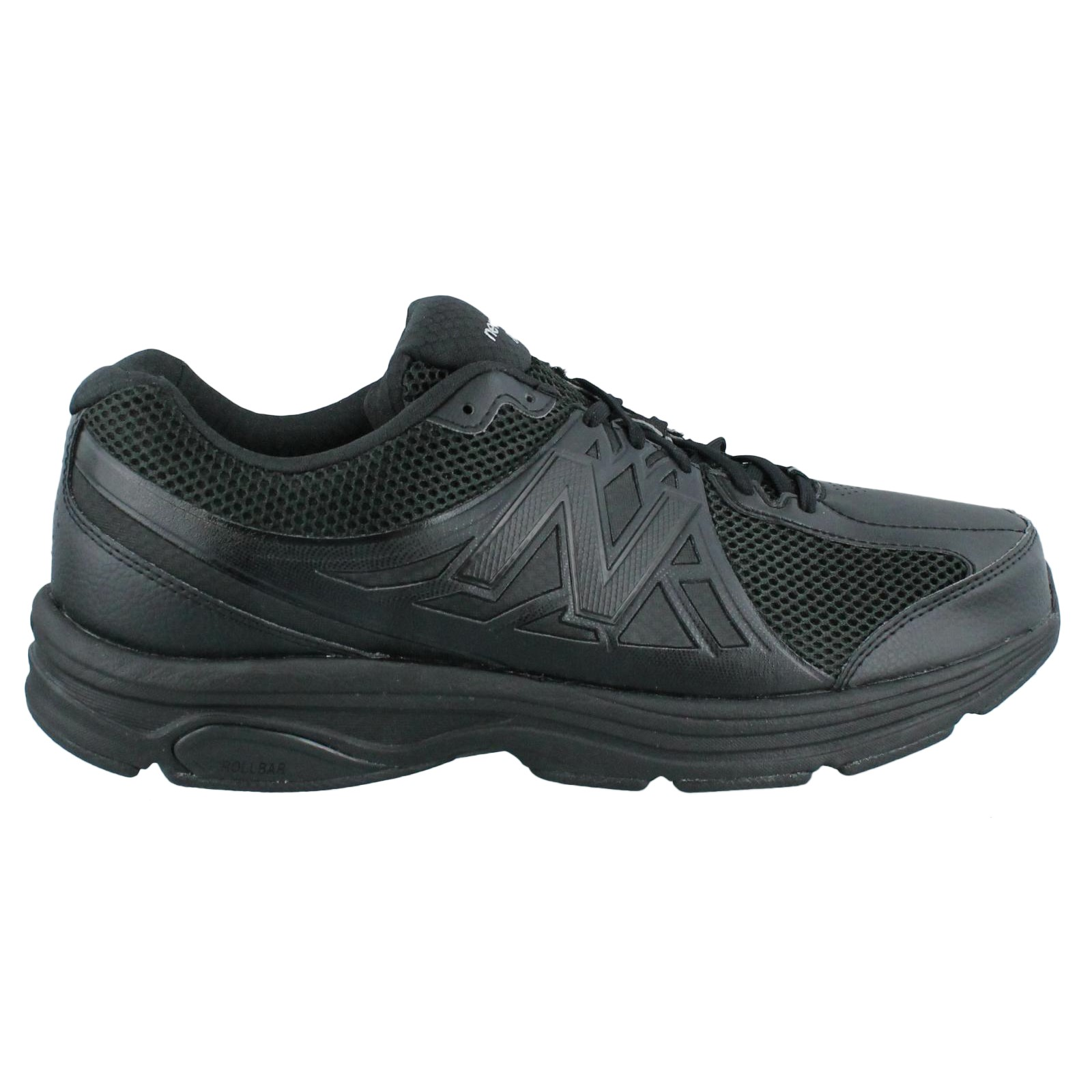 Men's New Balance, 847V2 Walking Sneakers