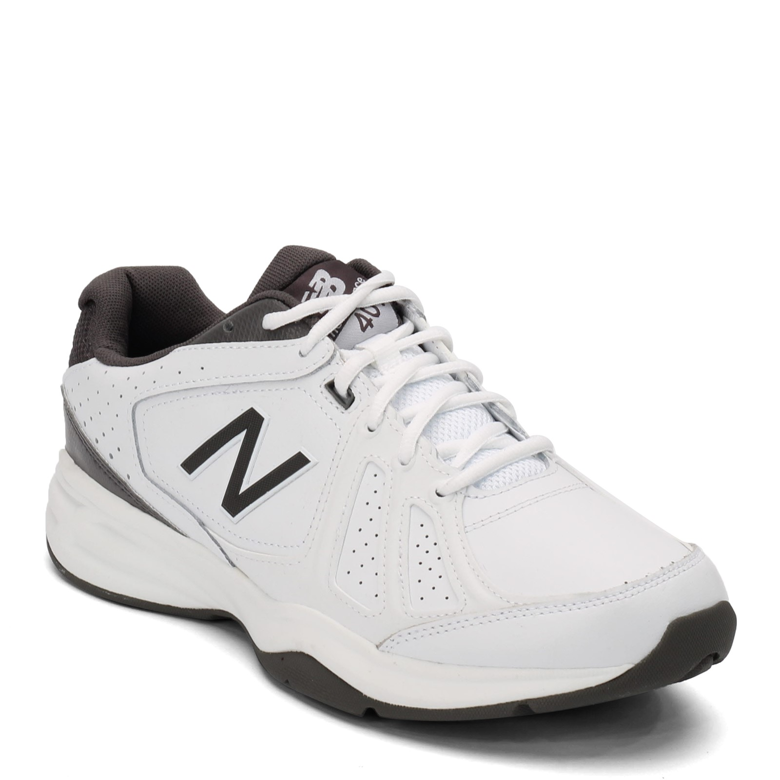 Men's New Balance, 409v3 Crosstraining Sneaker