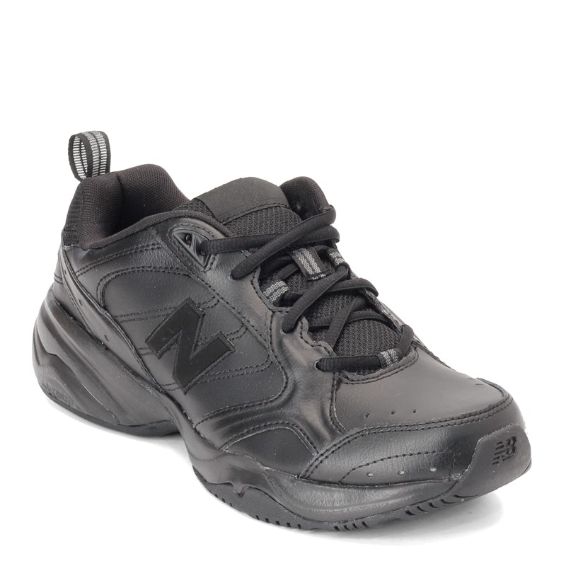 New Balance 624 Cross-Trainer Clothing, shoes & Jewelry shoes shoes