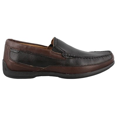 Men's Florsheim, Moto Venetian Slip on Loafer
