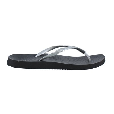 Women's Vionic, Noosa Thong Sandals