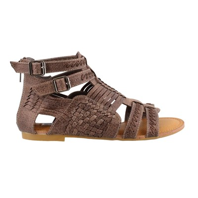 Women's Not Rated, Bed and Breakfast Sandals