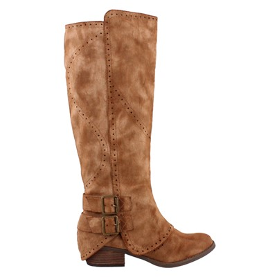 Women's Not Rated, Blaire Boot
