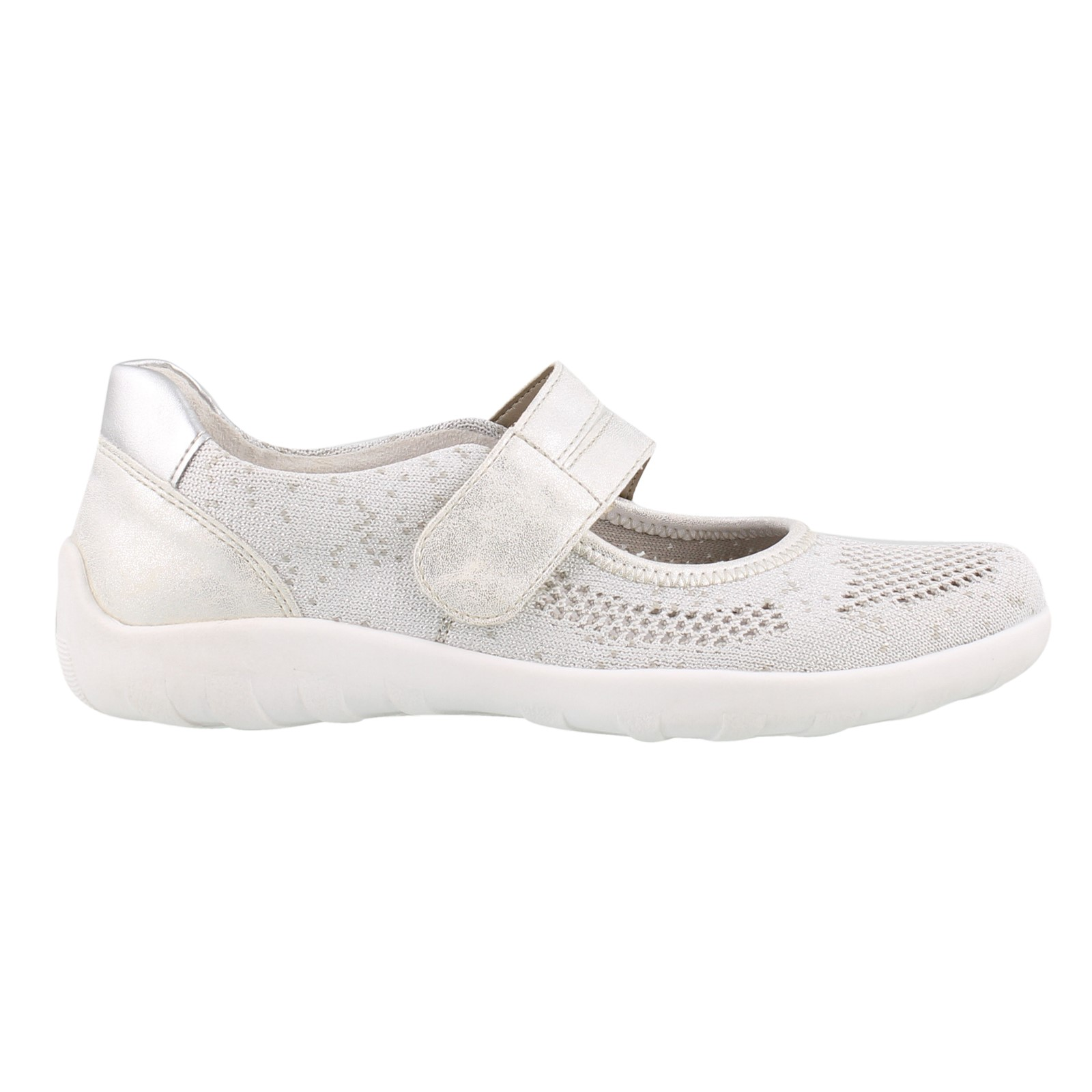 Women's Remonte, R3506 Slip on Shoes