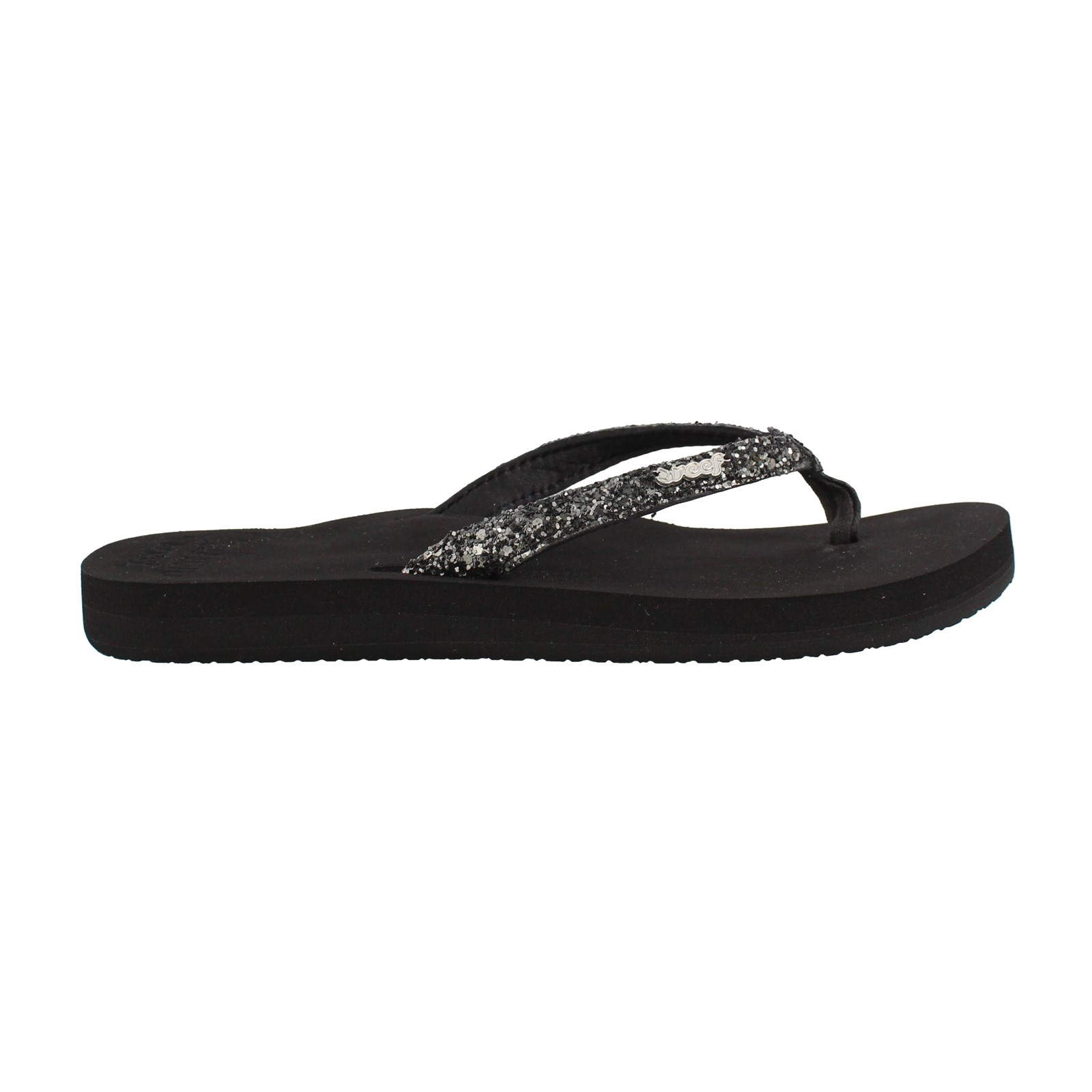 Women S Reef Star Cushion Flip Flop