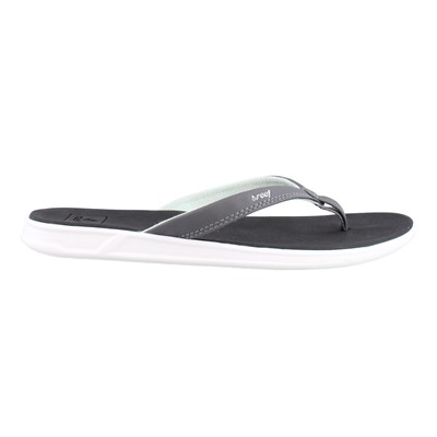 Women's Reef, Rover Catch Thong Sandal