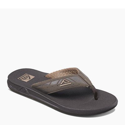 Men's Reef, Phantoms Flip Flop Sandal