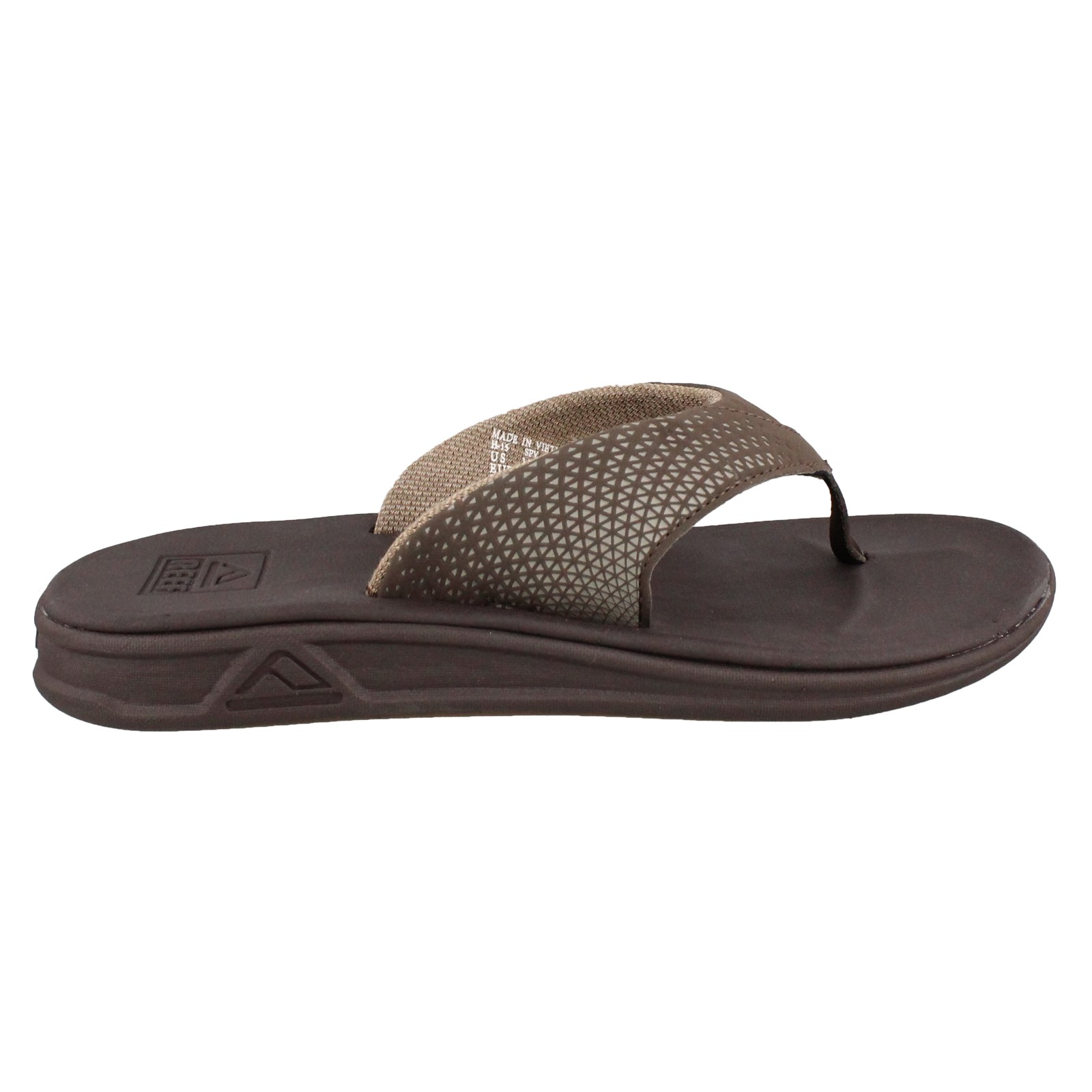 Men's Reef, Rover Thong Sandal