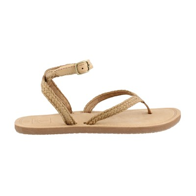 Women's Reef, Gypsy Wrap Sandal