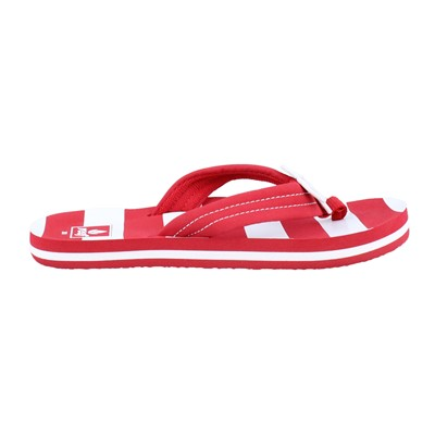 Girl's Reef, Little Ahi Scents Sandal -Toddler