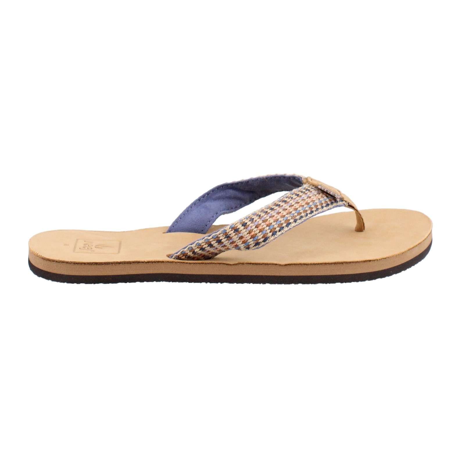 Women's Reef, Gypsylove Lux Thong Sandals