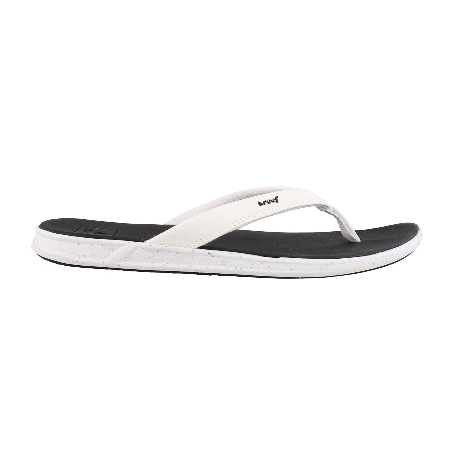 Women'S Reef Rover Catch Pop Thong Sandals reef thong sandals Shoes