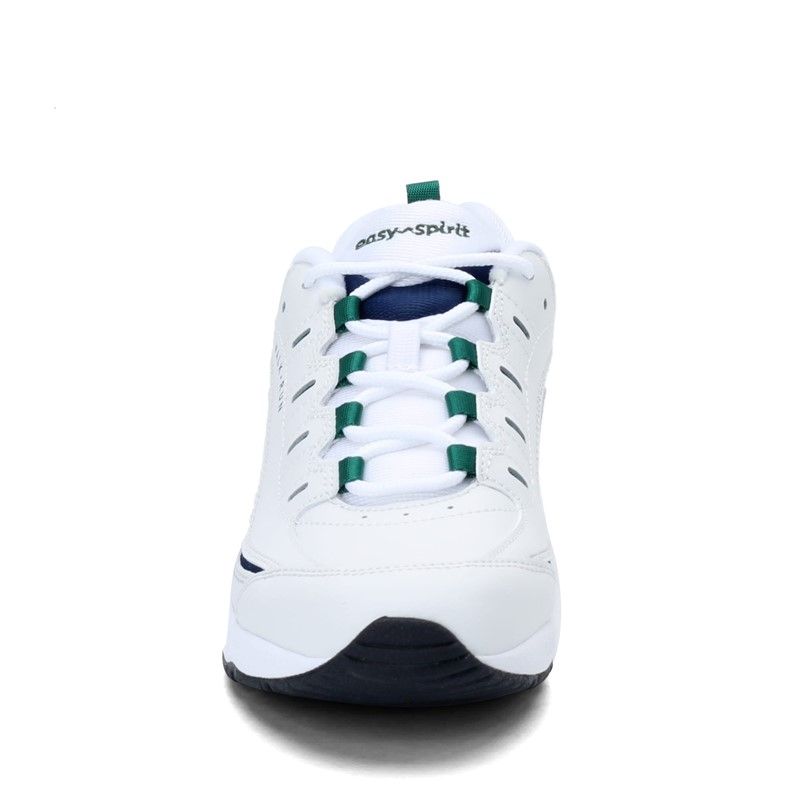 Shoes /& Jewelry Shoes Shoes SZ Easy Spirit Romy Sneaker Clothing