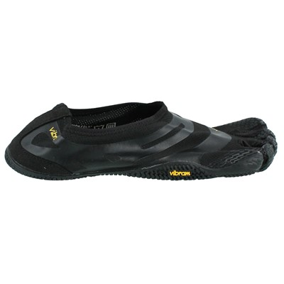 Men's Vibram Five Fingers, EL-X Shoe