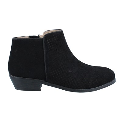 Women's Soft Walk, Rocklin Ankle Boot