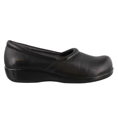 Women's Soft Walk, Adora Slip on Clogs