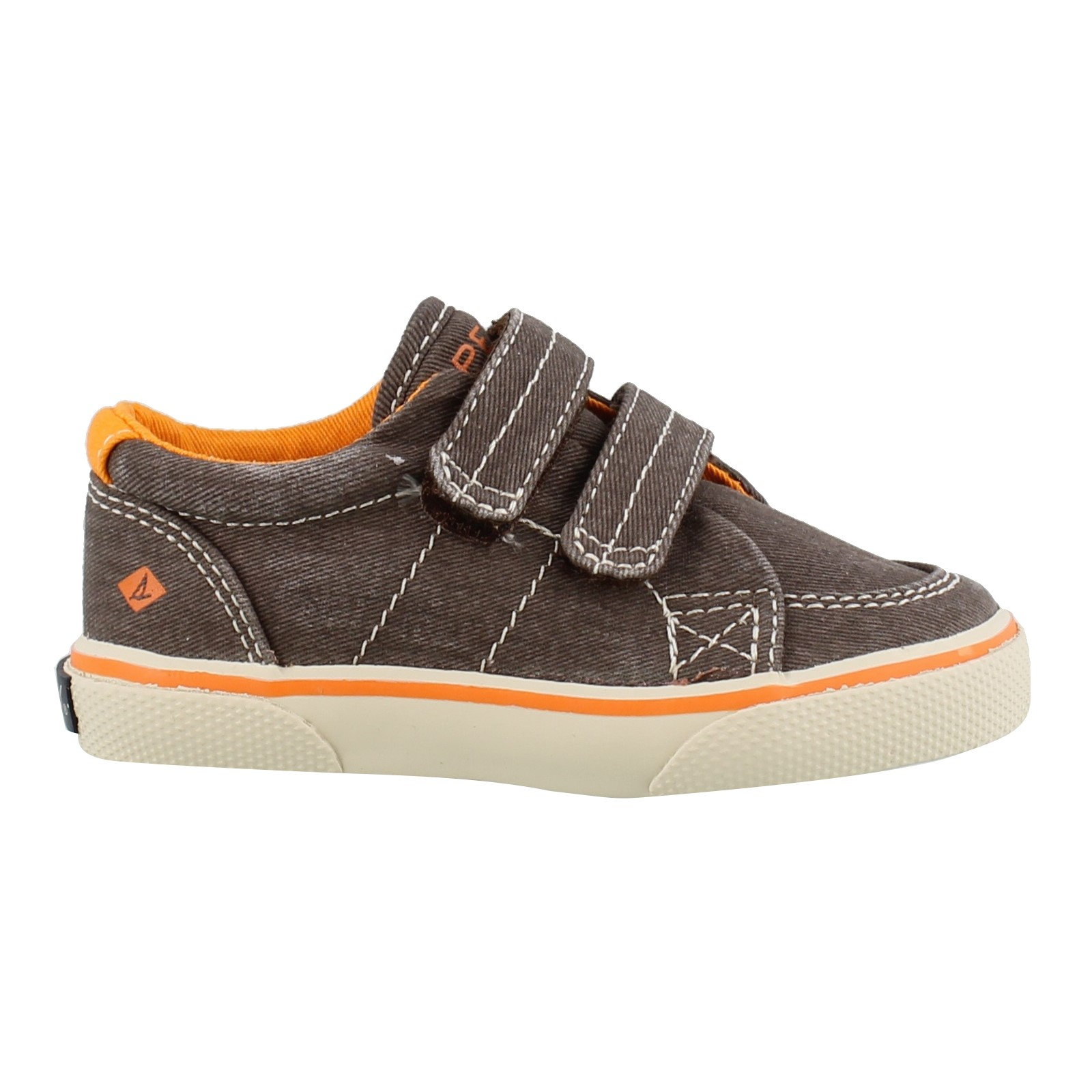 Boy's Sperry Topsider, Halyard Boat Shoe
