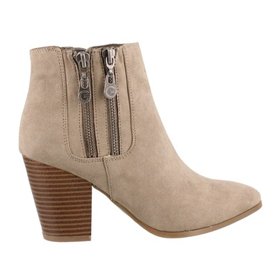 Women's Guess, Shayla Ankle Boot