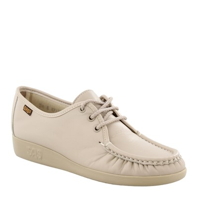 Women's SAS, Siesta Lace Up Loafer