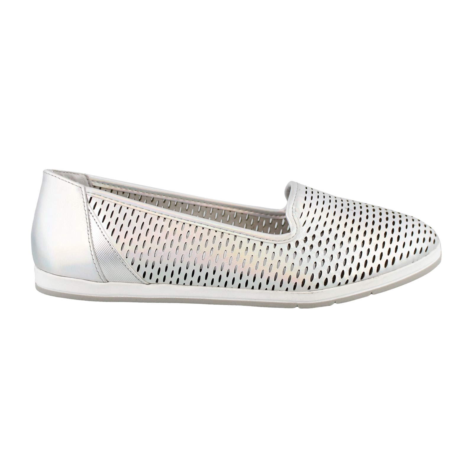 Women's Aerosoles, Smart Move Slip on Shoes