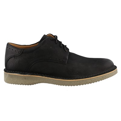 Men's Florsheim, Navigator Plain Toe Lace up Shoes