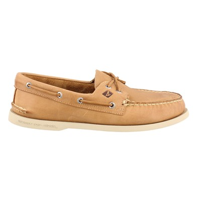Men's Sperry, Authentic Original Cross Lace Boat Shoe