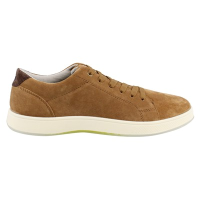 Men's Florsheim, Edge LTT Lace up Shoes