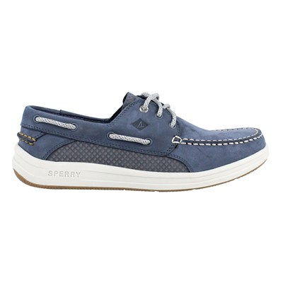 Men's Sperry, Gamefish 3 Eye Boat Shoe