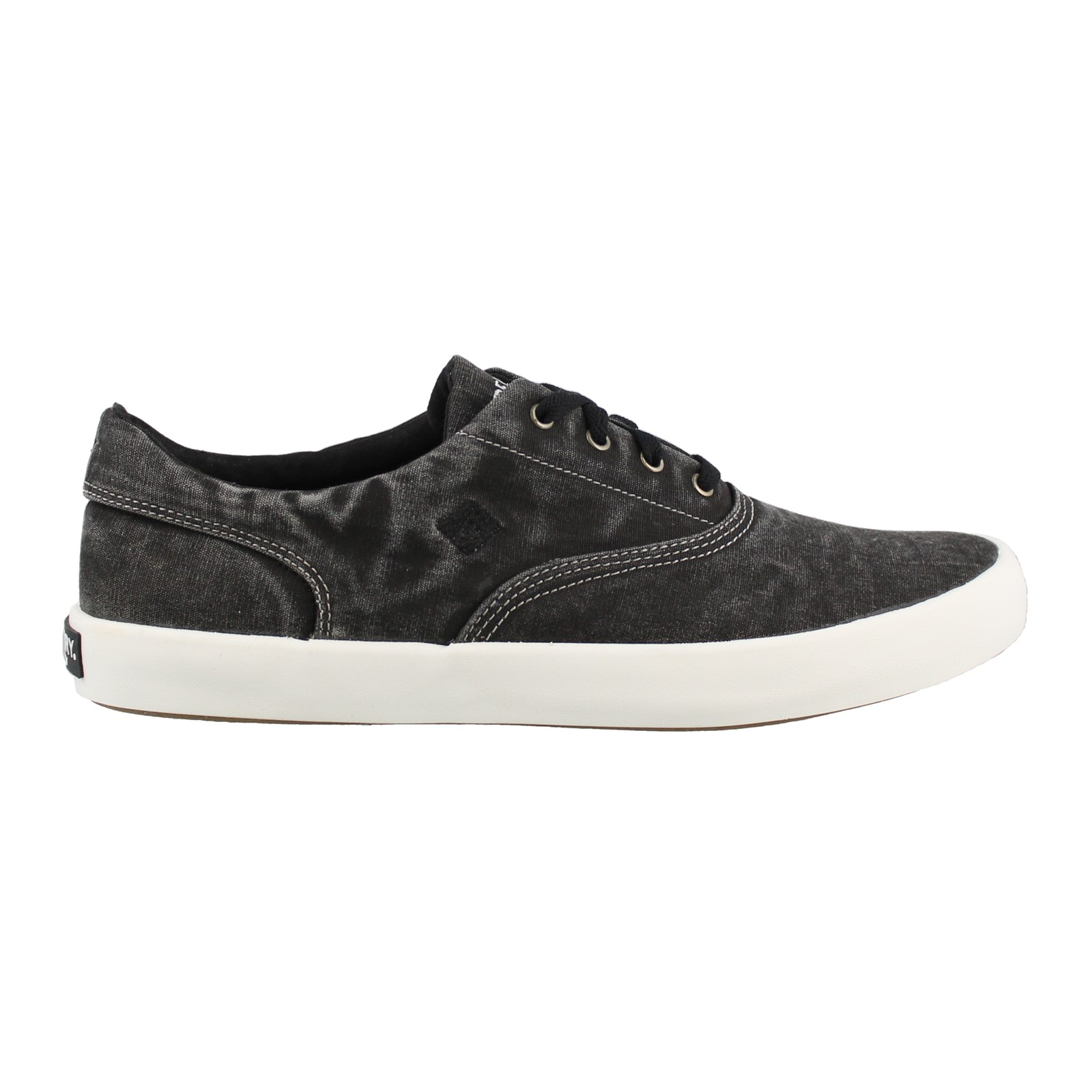Men's Sperry, Wahoo CVO Lace up