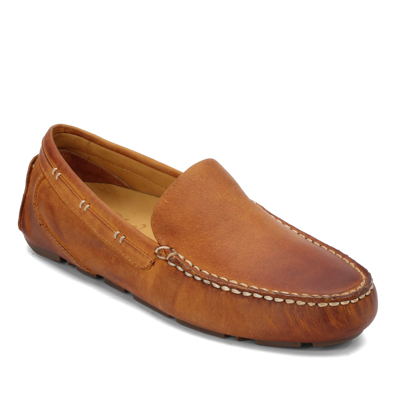 Men's Sperry, Gold Cup Harpswell Driver