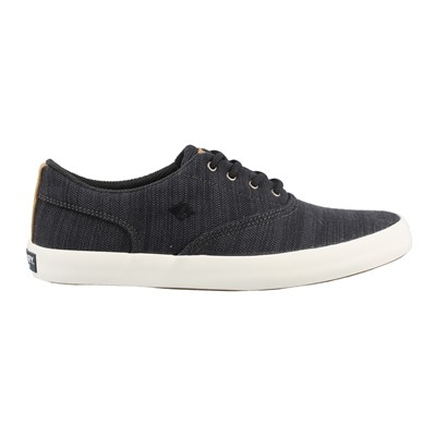 Men's Sperry, Wahoo CVO Lace up Shoe