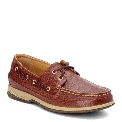Men's Sperry, Gold Cup Ultra ASV Boat Shoe