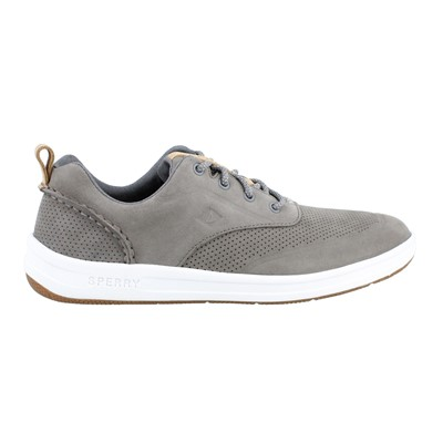 Men's Sperry, Gamefish CVO Lace up Shoes