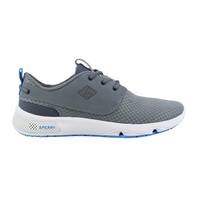 Men's Sperry, Fathom Boat Lace up Shoes