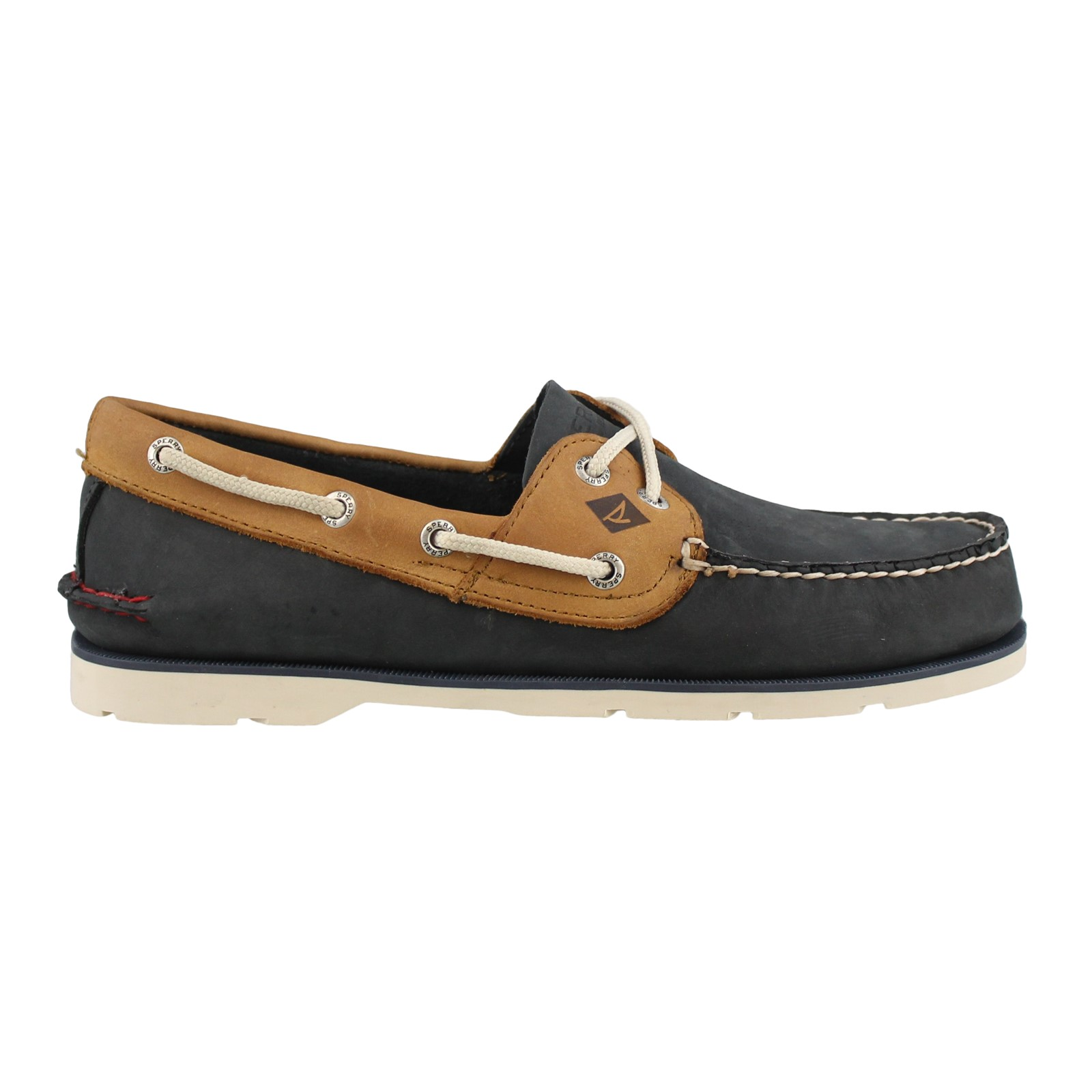 e425160c295 Men s Sperry