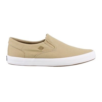 Men's Sperry, Wahoo Slip on Shoes