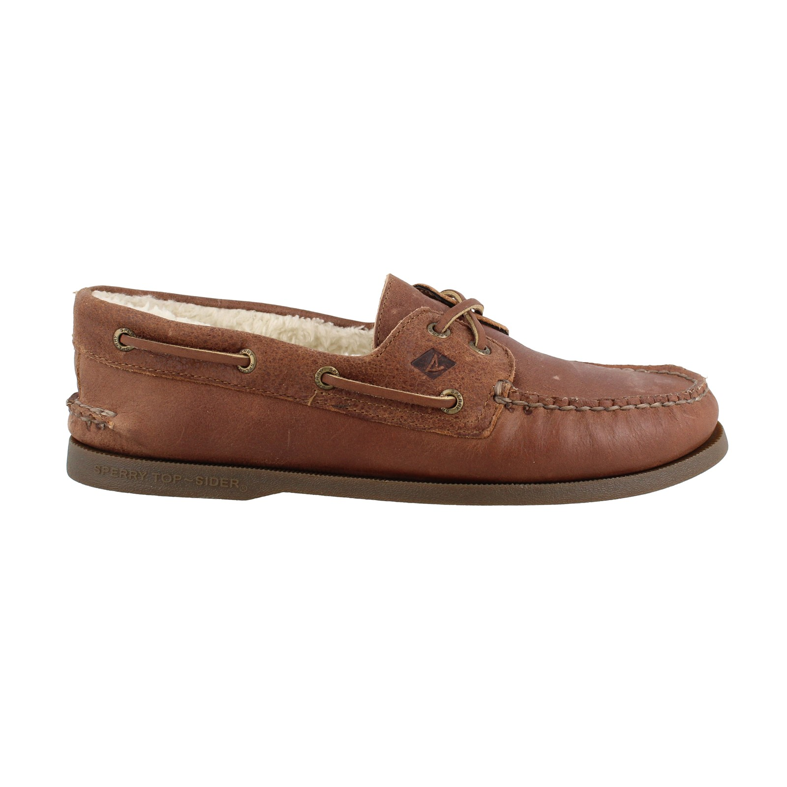 4d1a825ea4 Men s Sperry