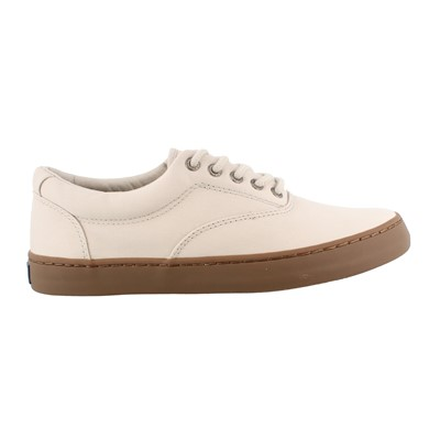 Men's Sperry, Cutter CVO Lace up Shoes