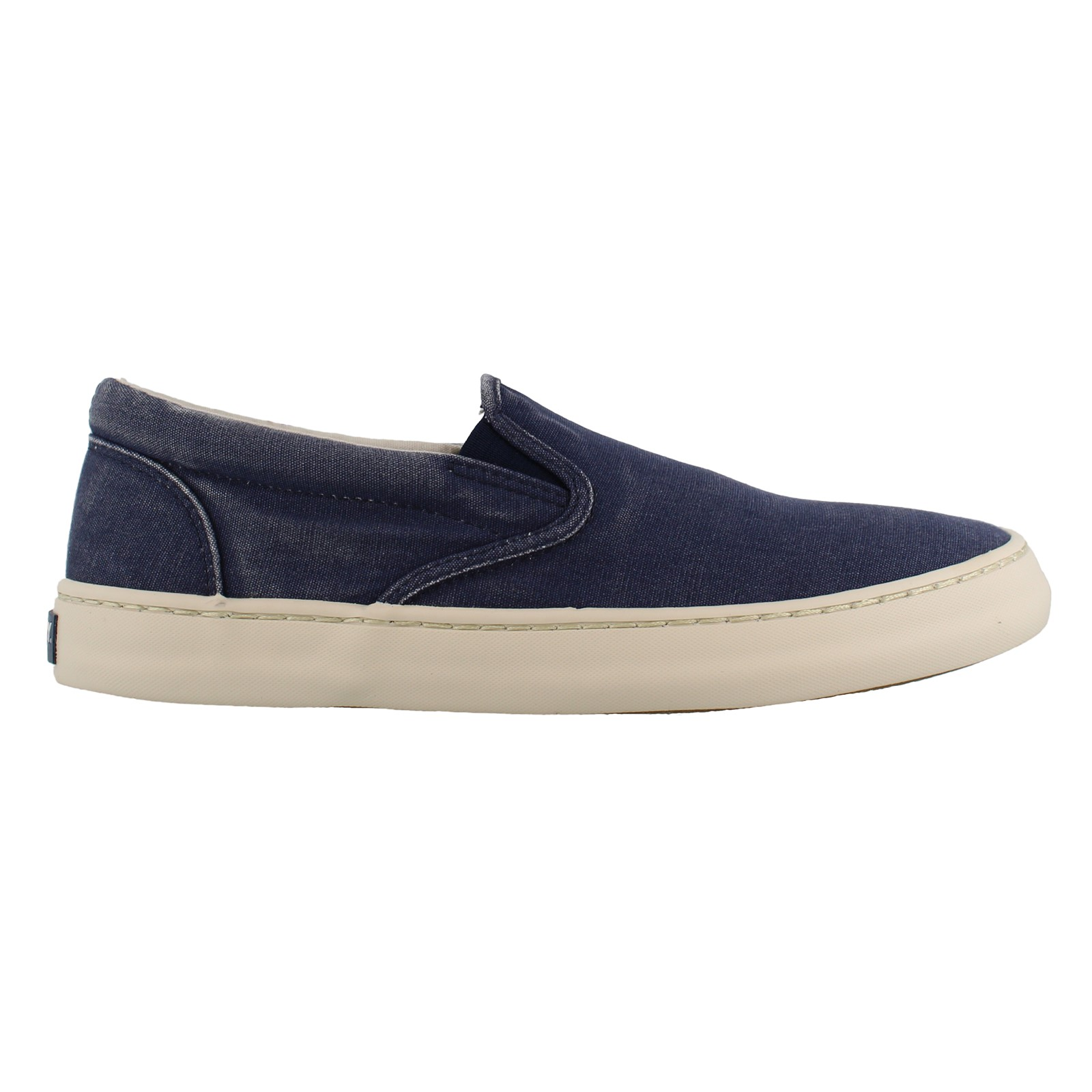 Men's Sperry, Cutter Slip on Shoes