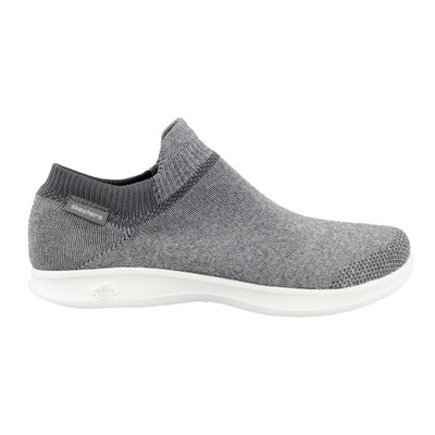 Women's Skechers Performance, Go Step Lite Ultrasock Slip on Shoes