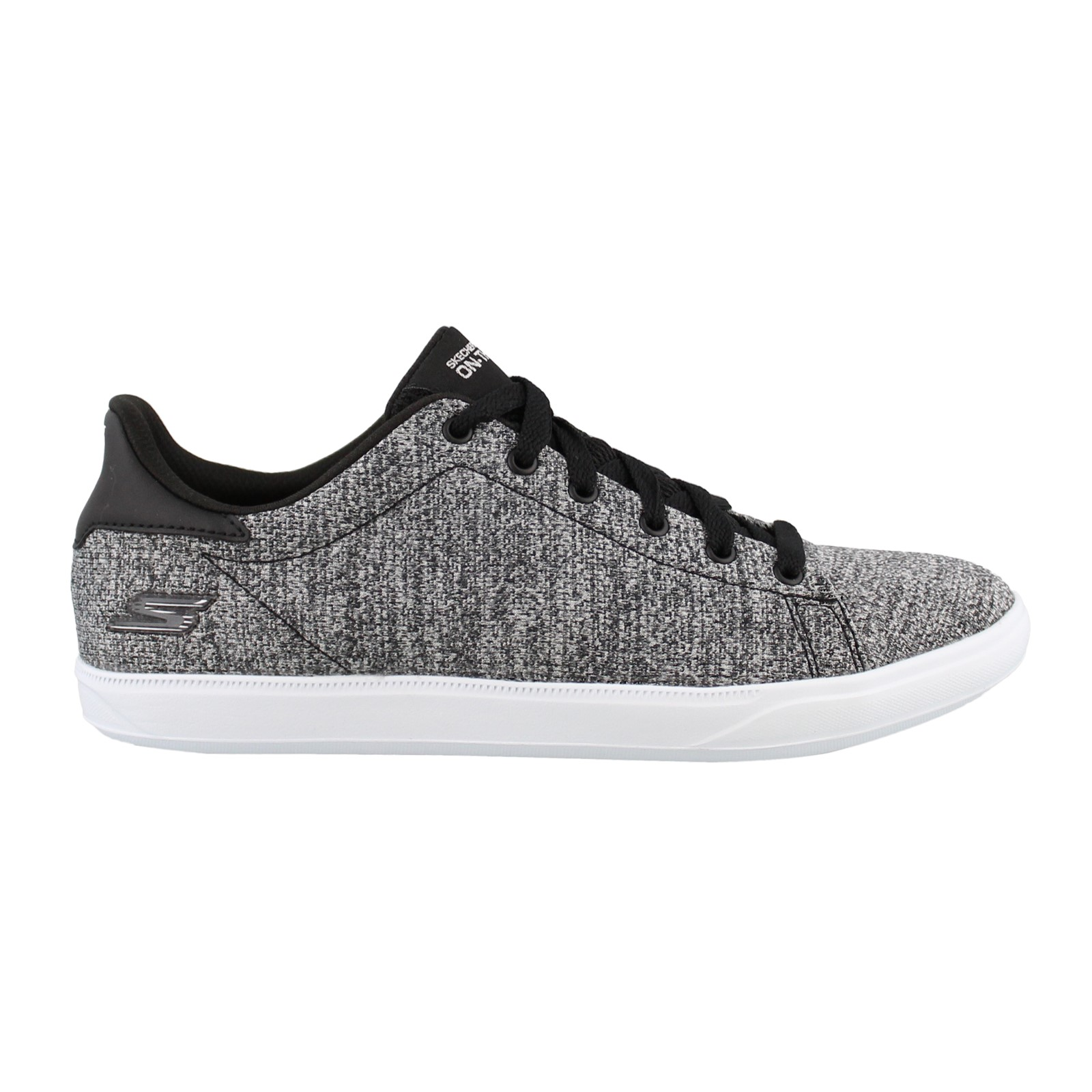 Women's Skechers Performance, On The Go Go Vulc 2 Pivot Lace up Sneakers