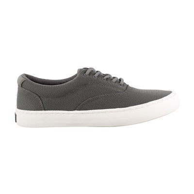 Men's Sperry, Cutter CVO Mesh Lace up Shoes
