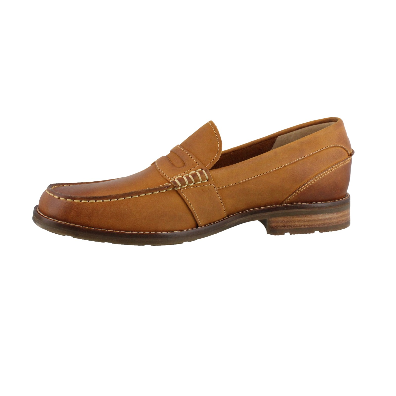 0f70a41f5636 Next. add to favorites. Men s Sperry